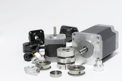 CMMS Success Topics – Spare Parts Inventory Control   GP MaTe