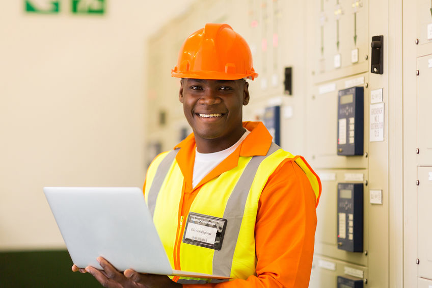 Why Use a Work Order Management System?   GP MaTe
