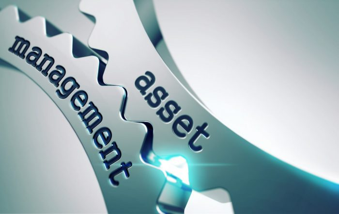 asset management tracking tools -- GP MaTe