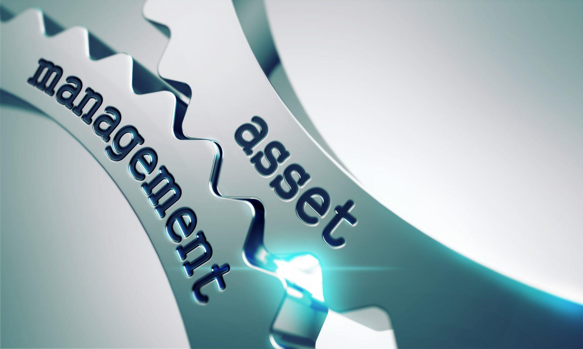 asset management tracking tools -- GP MaTe