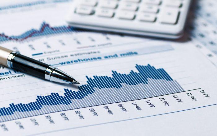 enterprise asset management -- GP MaTE